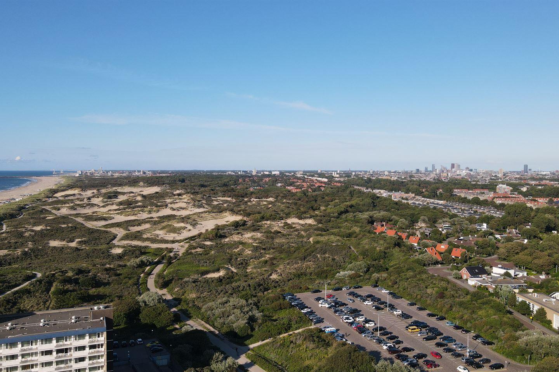 Bekijk foto 1 van Deltapromenade 267