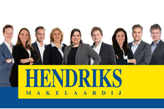 Hendriks Makelaardij Tilburg