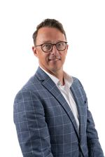 Martijn Hummelink - Vastgoedadviseur