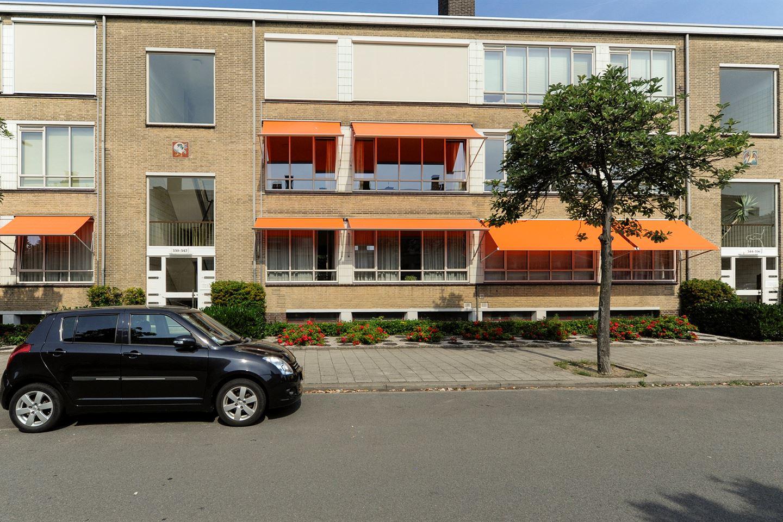 Bekijk foto 1 van Breitnerlaan 340