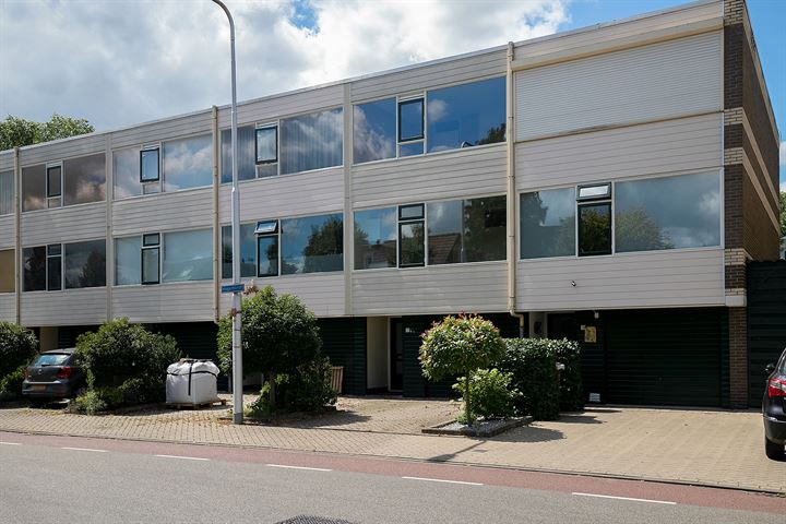 Hogerhorst 77