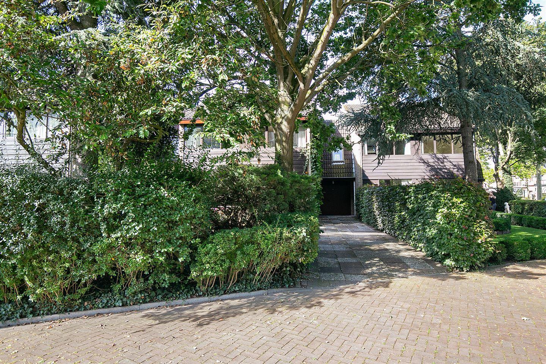 Bekijk foto 4 van Dokter W. van der Horstlaan 28