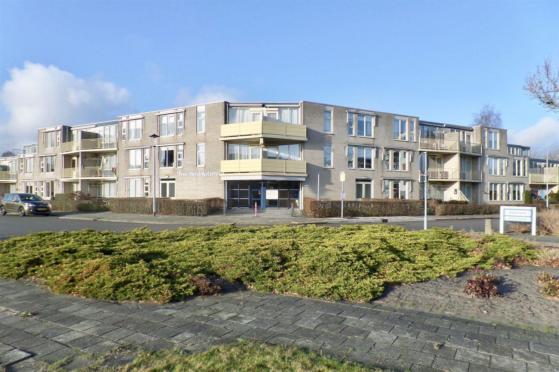 Bekijk foto 2 van Steenstraat 95
