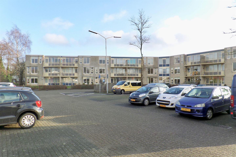 Bekijk foto 5 van Steenstraat 95
