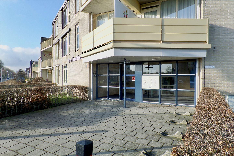 Bekijk foto 3 van Steenstraat 95