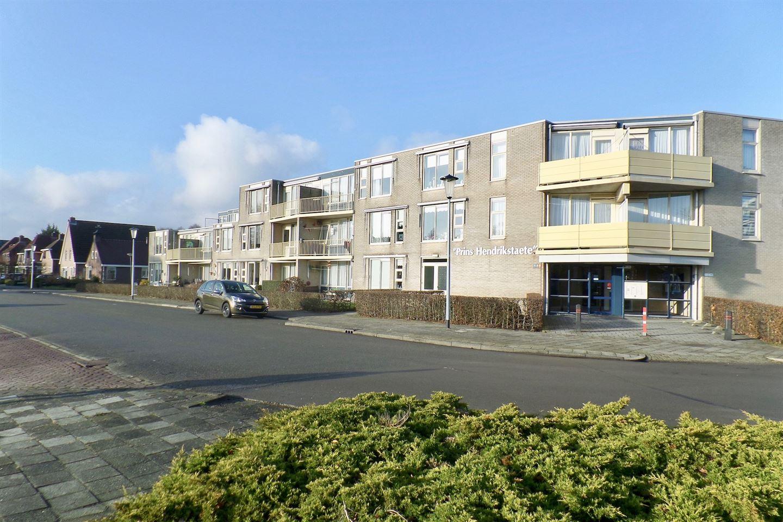 Bekijk foto 1 van Steenstraat 95
