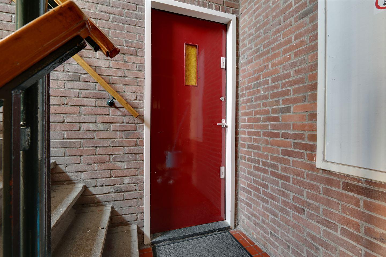 Bekijk foto 5 van Hendrik de Bruynstraat 21 2