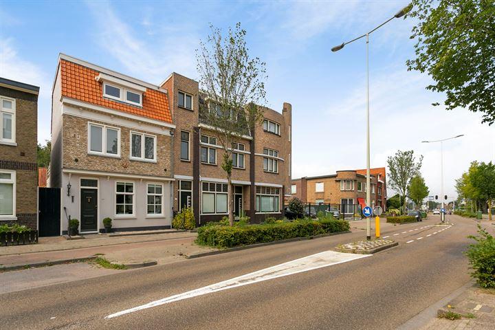 Antwerpsestraatweg 376