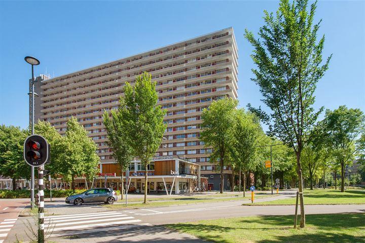Hendrik Tollensstraat 390