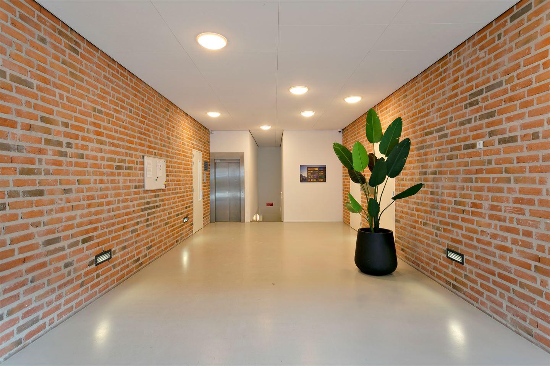 Bekijk foto 4 van Erich Salomonstraat 166
