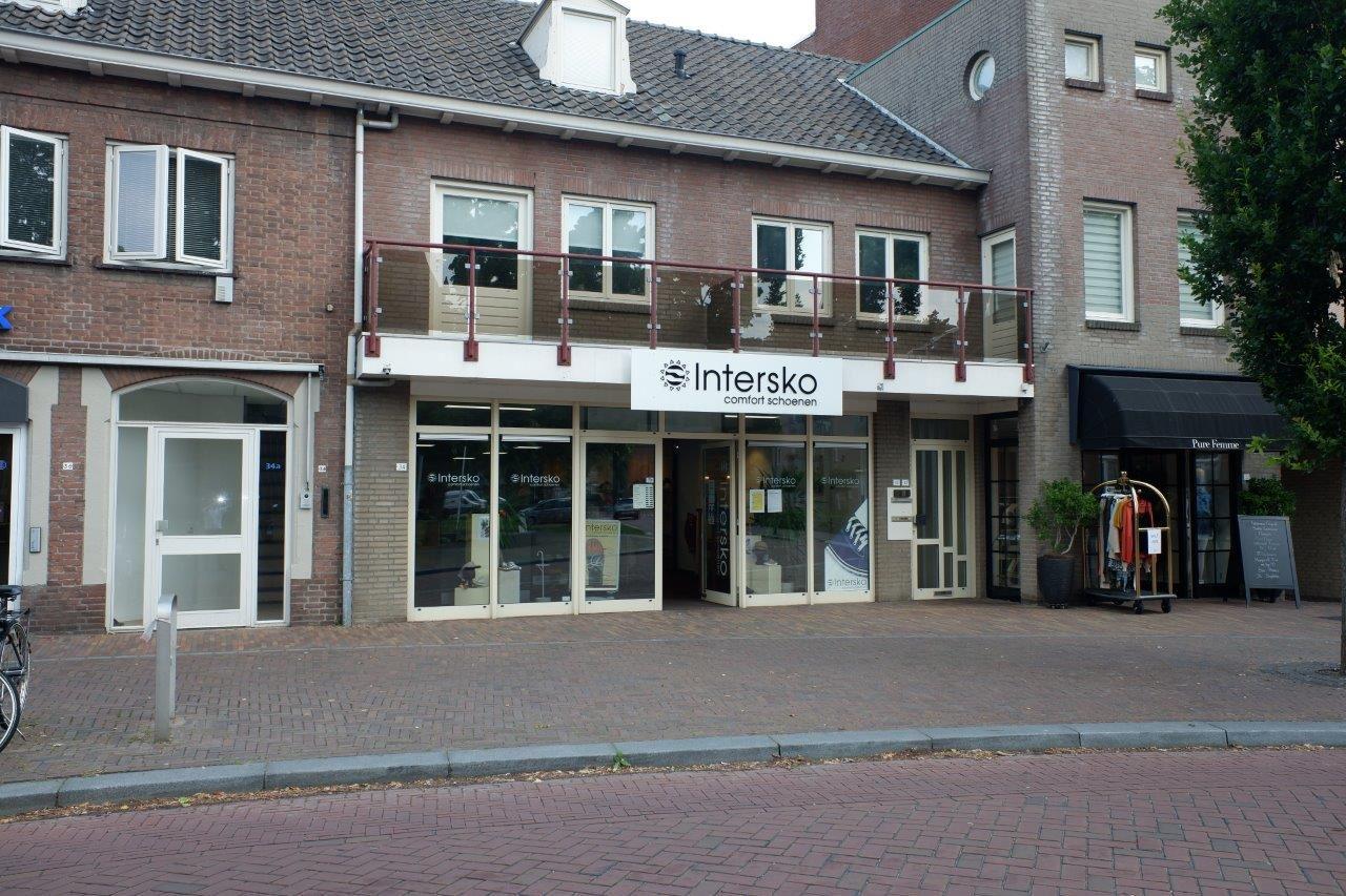 Bekijk foto 1 van Hoofdstraat 34