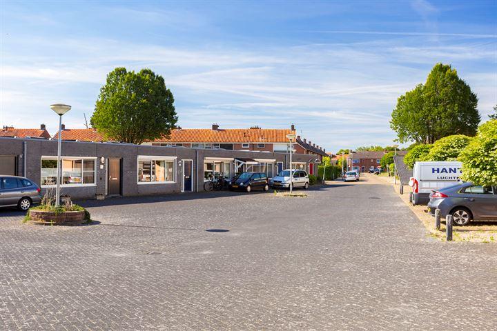 Jacob Marisstraat 12