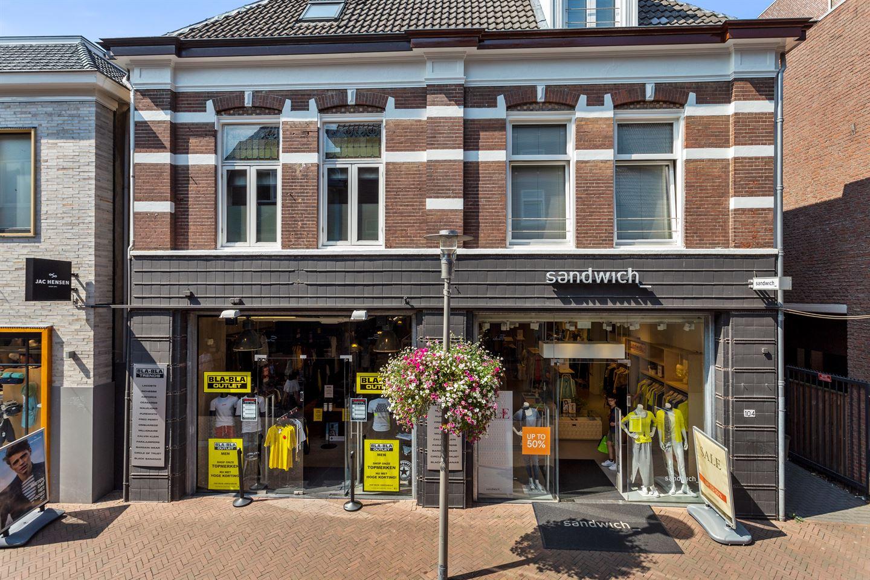 View photo 3 of Korenstraat 104