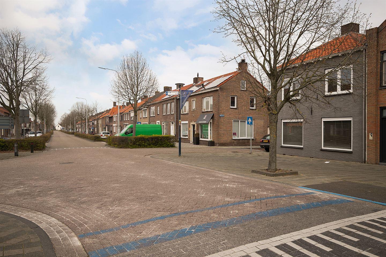 Bekijk foto 3 van Walstraat 2