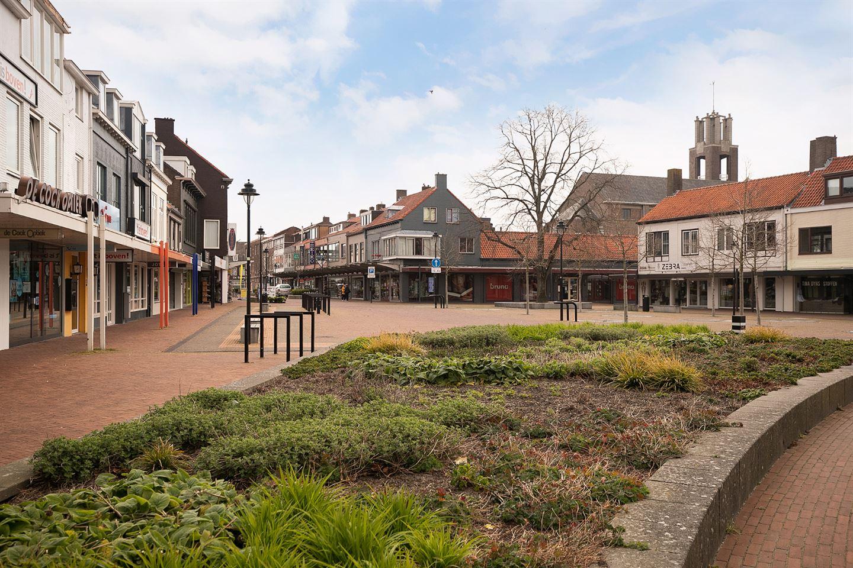 Bekijk foto 4 van Walstraat 2