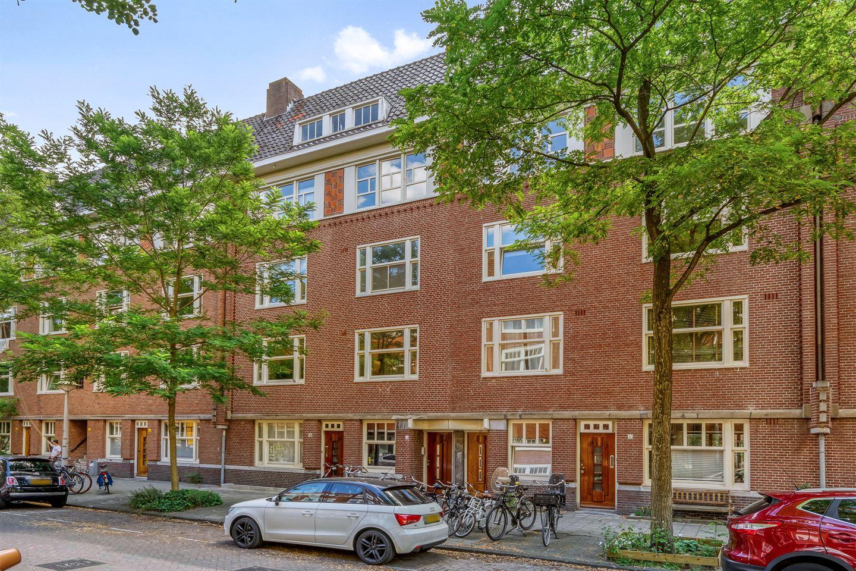 Bekijk foto 1 van Roerstraat 23 1