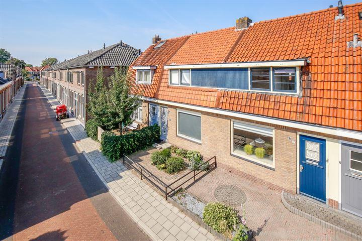 Oude Boazstraat 37