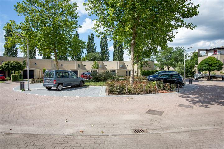 Liesveldstraat 17