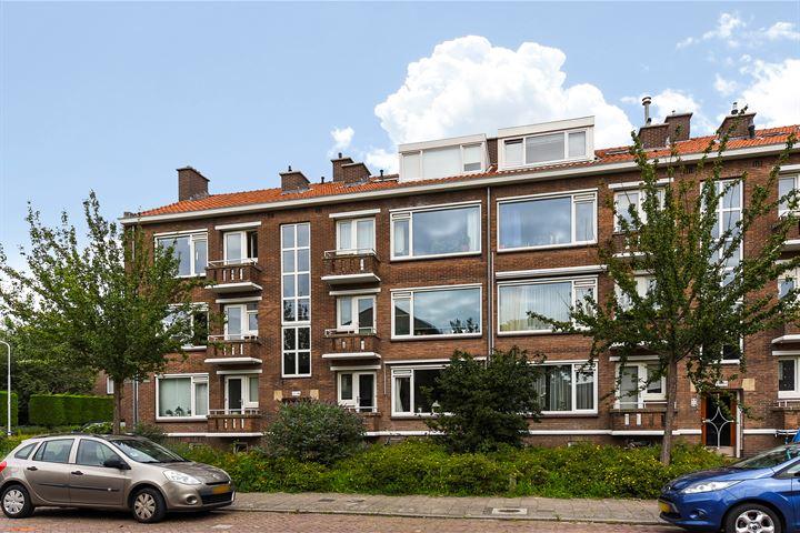 Jacob van den Eyndestraat 45