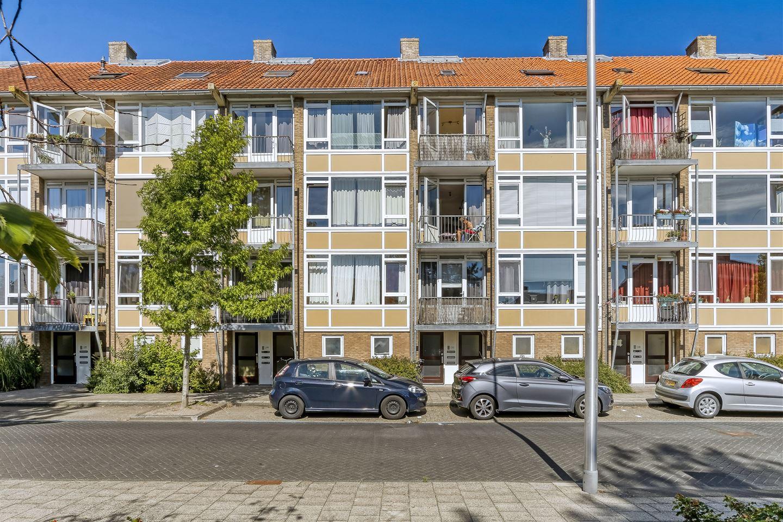Bekijk foto 1 van Arent Krijtsstraat 99