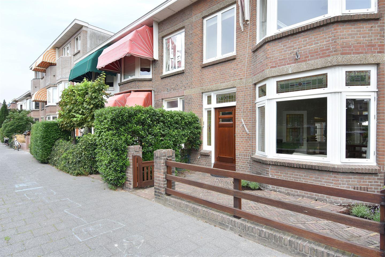Bekijk foto 2 van Rozenstraat 41