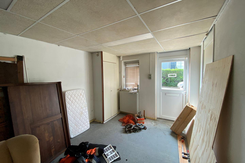 Bekijk foto 2 van W.M. Dudokweg 38