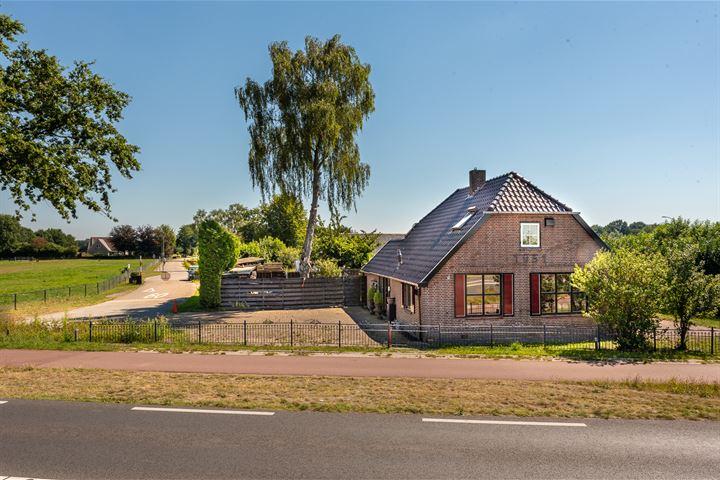 Elburgerweg 86