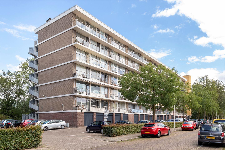 Bekijk foto 1 van Wijenburglaan 23