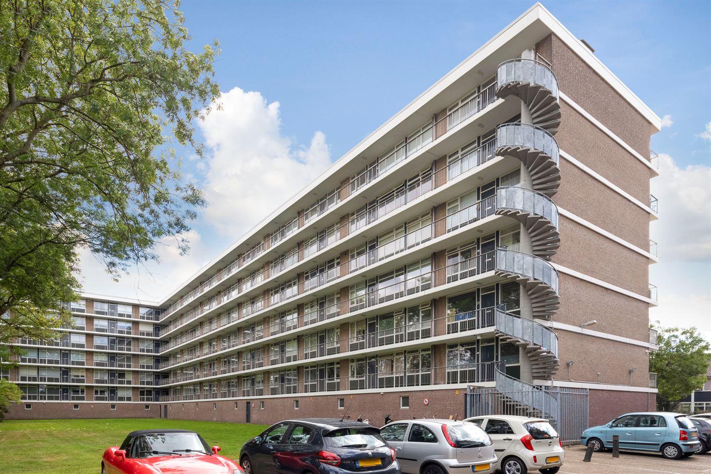 Bekijk foto 2 van Wijenburglaan 23