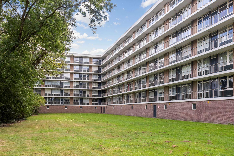 Bekijk foto 3 van Wijenburglaan 23