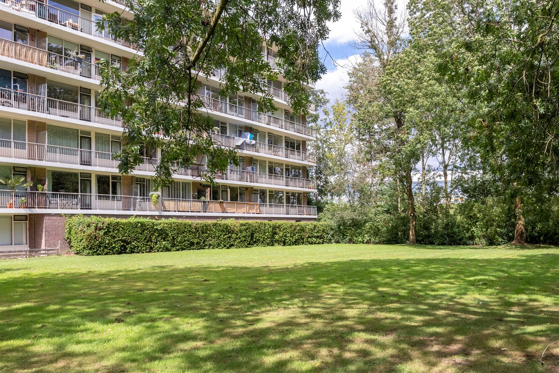 Bekijk foto 5 van Wijenburglaan 23