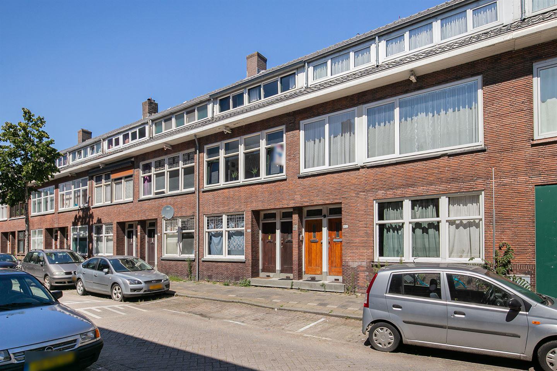 Bekijk foto 2 van Pendrechtstraat 25 A