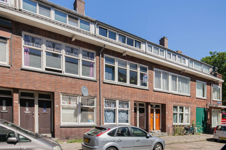 Bekijk foto 3 van Pendrechtstraat 25 A