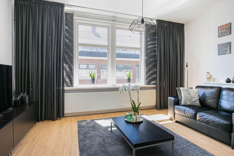Bekijk foto 5 van Pendrechtstraat 25 A