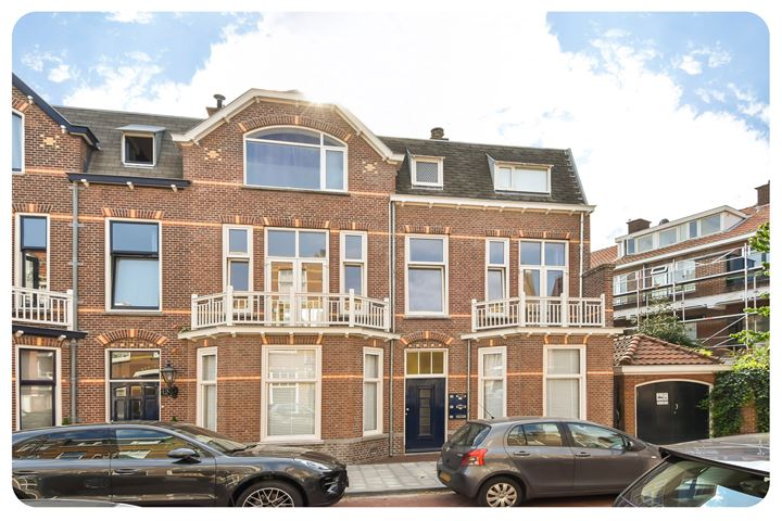Jacob Hopstraat 16