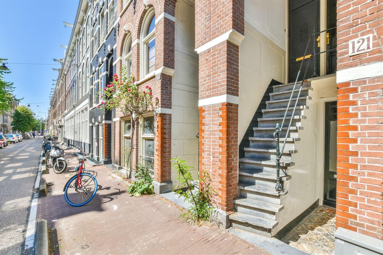Bekijk foto 3 van Govert Flinckstraat 121 IV