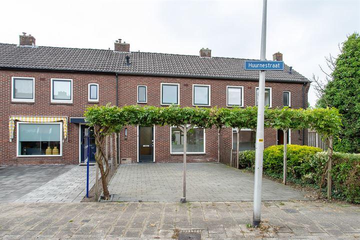 Huurnestraat 62