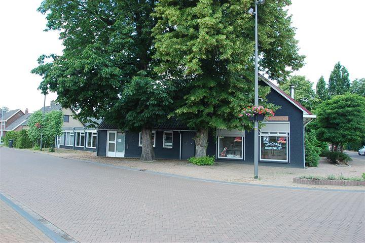Lochemseweg 132, Harfsen