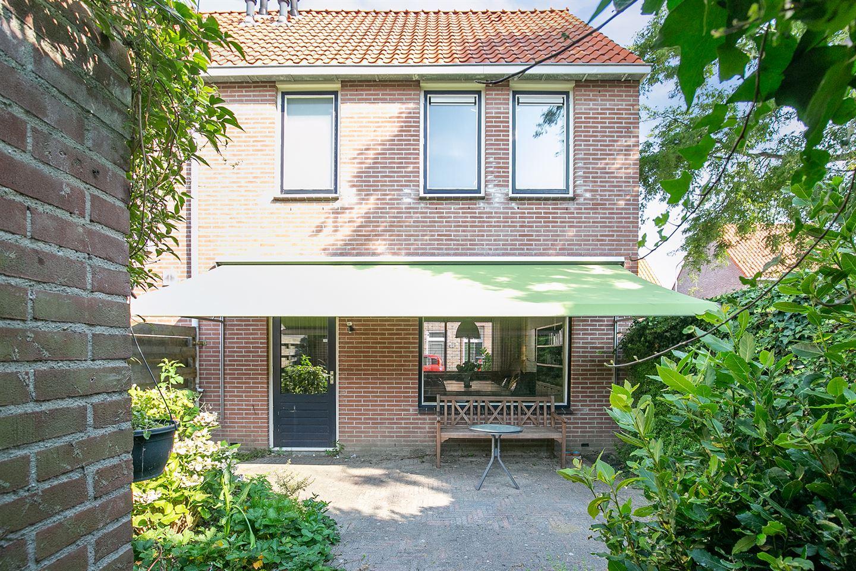 Bekijk foto 2 van Schuttershofstraat 5