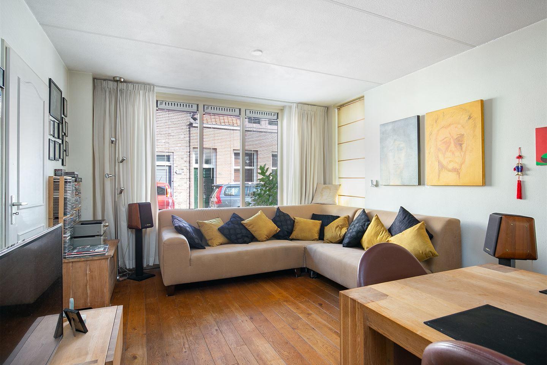 Bekijk foto 5 van Schuttershofstraat 5