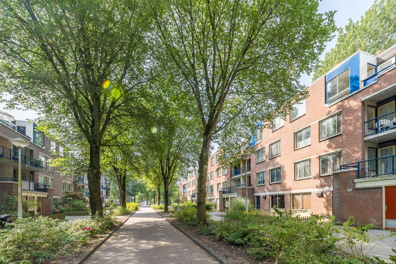 Bekijk foto 1 van Veldhuizenstraat 28