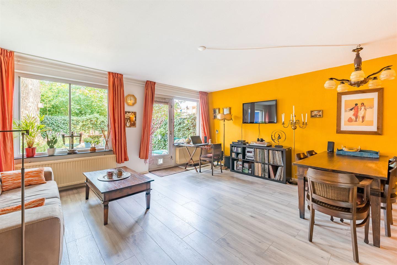 Bekijk foto 3 van Veldhuizenstraat 28