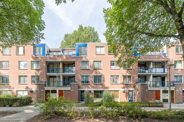 Bekijk foto 2 van Veldhuizenstraat 28