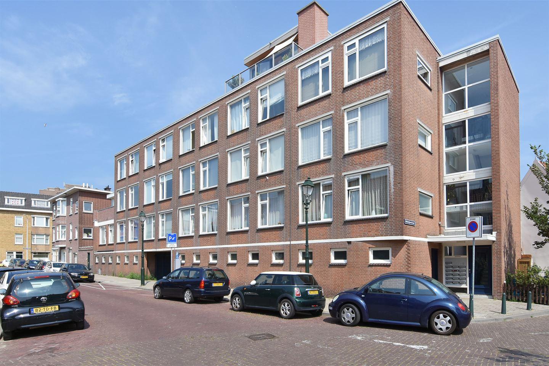Bekijk foto 1 van Molenijserstraat 27