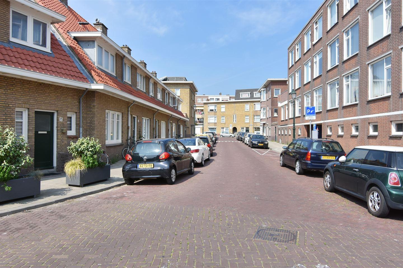 Bekijk foto 2 van Molenijserstraat 27