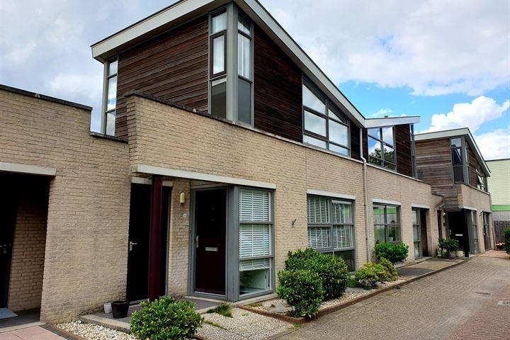 Broereshof 9