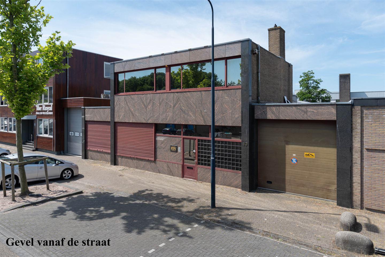 Bekijk foto 2 van Jan Rebelstraat 13