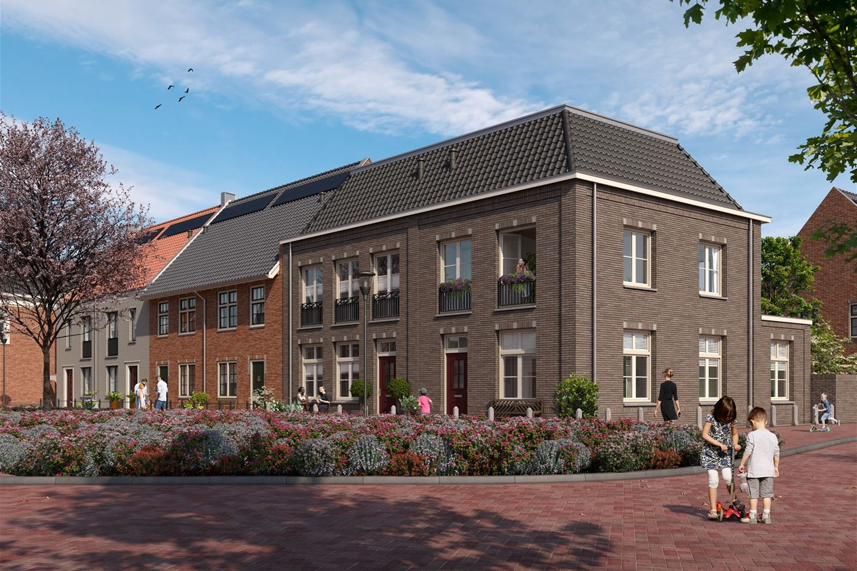 View photo 1 of Vechtrijk (Bouwnr. 28)