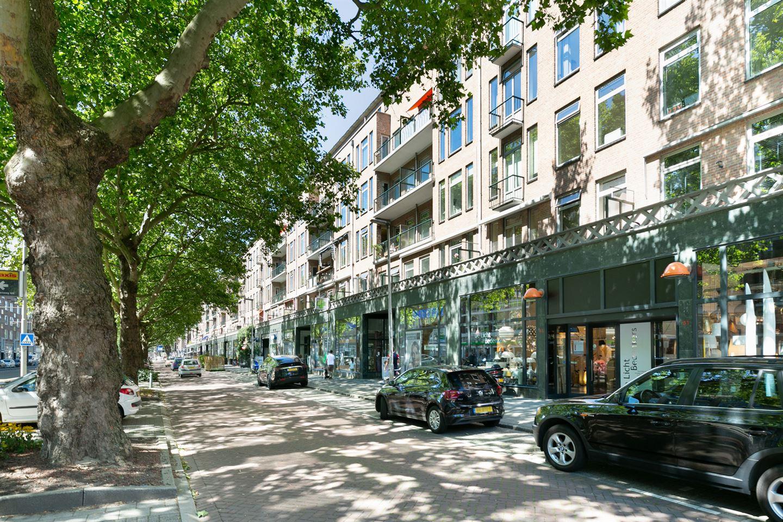 Bekijk foto 2 van Herman Robbersstraat 62 e