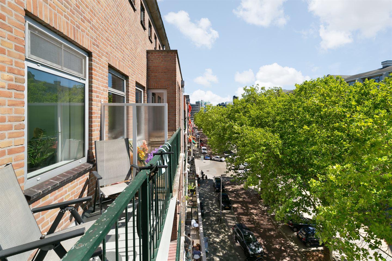 Bekijk foto 3 van Herman Robbersstraat 62 e